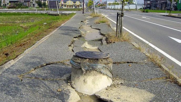 1024px-Chuetsu_earthquake-earthquake_liquefaction1