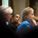 1280px-Barack_Obama_Cabinet_Sebelius_Hillary_Clinton_Swine_Flu_5-1