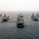 1280px-USN_Amphibious_assault_ships (1)