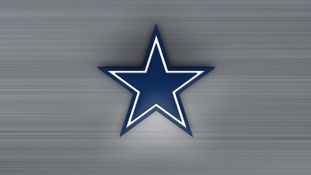 1da73ba9 Hypocritical NFL Tells Dallas Cowboys They Can't Support Police ...