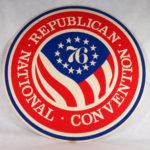 1976_RNC_foam_logo