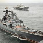798px-Russian_navy_anti-submarine_ship_Severomorsk