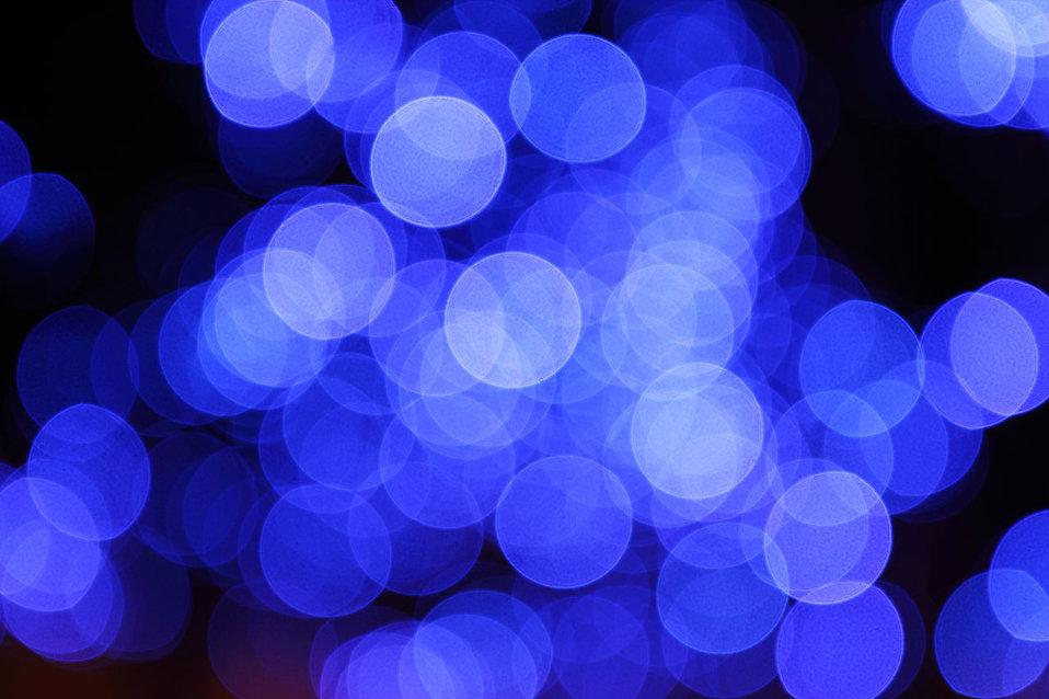9187 blurred blue lights pv restoring liberty
