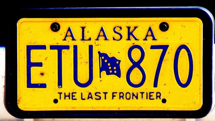Alaska_License_Plate_10432