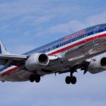 American.Airlines.Boeing.737-800.YUL.2009