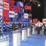 cnn-youtube_republican_debate-1