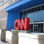 CNN_Center,_Atlanta,_Georgia