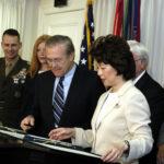 defense-gov_news_photo_030711-d-2987s-013