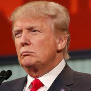 Donald-Trump2-9005
