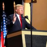 Donald_Trump_RNC_July_2016