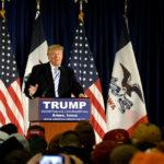 Donald_Trump_speaking_at_Iowa_State_University