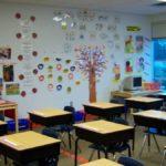 FVES_Classroom