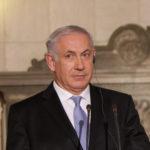 Flickr_-_Benjamin_Netanyahu_with_Greek_PM_-_03
