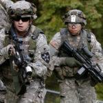 Flickr_-_The_U.S._Army_-_www.Army.mil_(262)