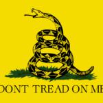 Gadsden-Flag-1080x675