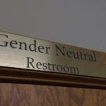 Gender_neutral_bathroom