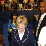 Hillary_Clinton_and_Huma_Abedin