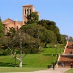Janss_Steps,_Royce_Hall_in_background,_UCLA