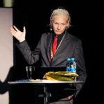 Julian_Assange_20091117_Copenhagen_2
