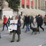 March_on_Washington_for_Gun_Control_035