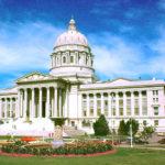 Missouri_Capitol_1979
