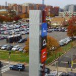 NPR_Headquarters_Building_Tour_33180_(10714293993)