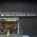 NYC_IRS_office_by_Matthew_Bisanz (3)