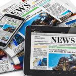 news-media-standards-1