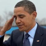 obama_salutes-1