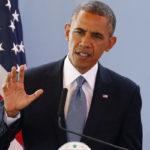 President_Barack_Obama_(10733980853)