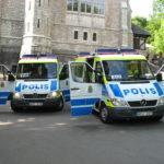 Swedish_police_vans_in_Stockholm