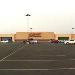 Target_Greatland_Laredo