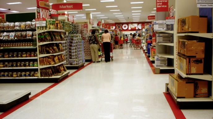 Target_interior