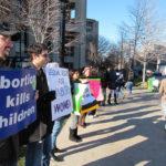 University_of_Toronto_pro-life_protest_7