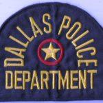 Usa_-_texas_-_dallas_police