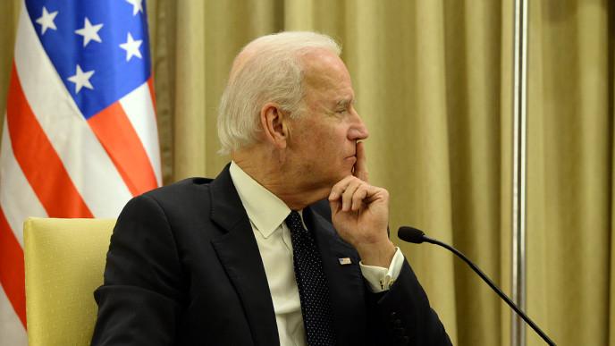 VP Biden visit to Israel January 13, 2014
