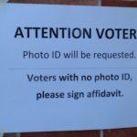 voter_id-3