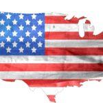 american-flag-1020853_960_720