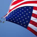 american-flag-1030808_960_720