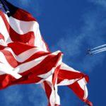 american-flag-1416349_960_720