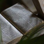 bible-873315_960_720 (1)
