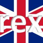 brexit-1462470592ZSA