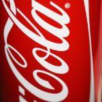 coca-cola-547082_960_720
