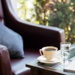 coffee-1174199_960_720