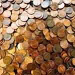 coins-912716_960_720