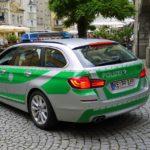 german-1539596_960_720