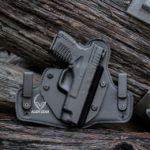 gun-672128_960_720 (1)