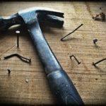 hammer-1629587_960_720