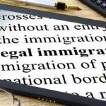 illegal-immigration-2
