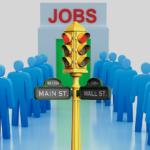 jobs-1446885_960_720